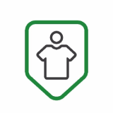 Classic Football Shirts UK coupons