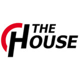 The House Boardshop coupons
