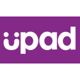 Upad coupons