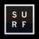 SurfShop.com coupons