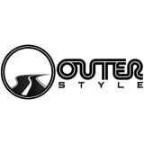 Outer Style coupons