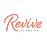Revive Depot coupons