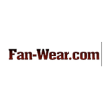 Fan Wear coupons