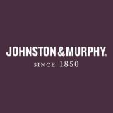 Johnston & Murphy coupons