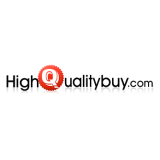Highqualitybuy coupons