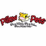 Pillow Pets coupons