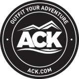 Austin Canoe & Kayak coupons