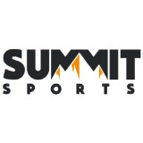 Summit Sports Sites coupons