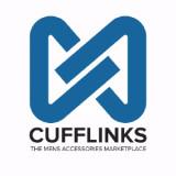 CuffLinks.com coupons