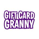 Gift Card Granny coupons