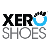 Xero Shoes coupons