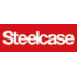 Steelcase coupons and coupon codes