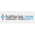 Batteries.com coupons and coupon codes