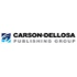 Carson Dellosa Publishing coupons and coupon codes
