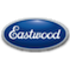 Eastwood Co. coupons and coupon codes