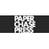 Paper Chase Press coupons and coupon codes