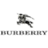 Burberry coupons and coupon codes