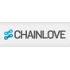 Chainlove coupons and coupon codes