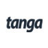 Tanga coupons and coupon codes