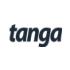Tanga coupons and coupon codes
