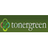 Toner Green coupons and coupon codes