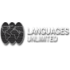Languages Unlimited coupons and coupon codes