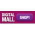 Catalog Spree coupons and coupon codes