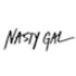 Nasty Gal coupons and coupon codes