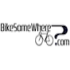 BikeSomeWhere.com coupons and coupon codes