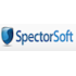 SpectorSoft coupons and coupon codes