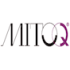 MitoQ coupons and coupon codes