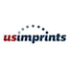 USImprints coupons and coupon codes