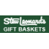 Stew Leonard's coupons and coupon codes