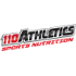 110Athletics coupons and coupon codes