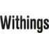 Withings coupons and coupon codes