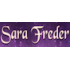 Sara Freder coupons and coupon codes