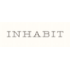 Inhabit NY coupons and coupon codes