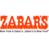 Zabar's Co. coupons and coupon codes