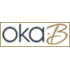 OKA b. coupons and coupon codes
