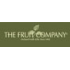 The Fruit Company coupons and coupon codes
