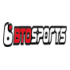 BTO Sports coupons and coupon codes