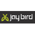 JayBird coupons and coupon codes