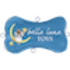 Bella Luna Toys coupons and coupon codes