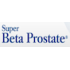 Super Beta Prostate coupons and coupon codes