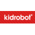 kidrobot coupons and coupon codes