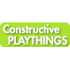 Constructive Playthings coupons and coupon codes