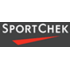 SportChekca coupons and coupon codes