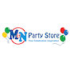 MN Party Store coupons and coupon codes