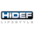 HiDef Lifestyle coupons and coupon codes