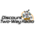 Discount Two-Way Radio coupons and coupon codes